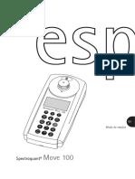 SQ Move 100 Modo de empleo 2014_09.pdf