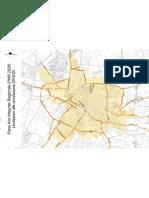 Planimetria Limitazioni Circolazione liberiamolaria2019-2020 Ferrara