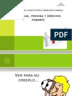 01_PERSONA HUMANA, DERECHOS HUMANOS Y FUNDAMENTOS.pptx