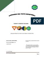 Ambassodor.pdf