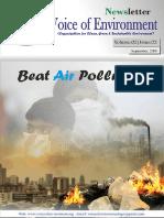 Voice_of_Environment_Newsletter_Volume_0.pdf