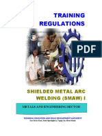 SMAW NC I.pdf