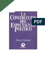 2. Edelman_1991