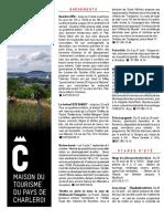 Août 2018.pdf