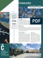 selectionce2.pdf