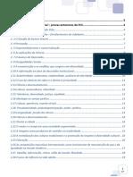 E-book Grátis Redação Concursos FCC - 39 Temas de Interesse Geral