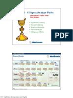 3.10 Six Sigma Analyze Paths-V4-2a