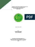 LTA NANDA DWI (1).pdf