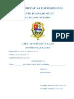 00a_Formato-de-informe.doc