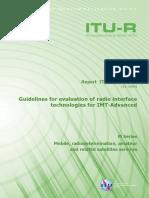 ITU R-REP-M.2135-1-2009-PDF-E.pdf