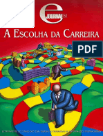 Construir a carreira.pdf