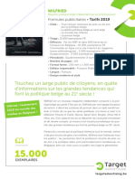 TARG - FICHE MEDIA WILFRIED 2019 - AD - 11122018.pdf