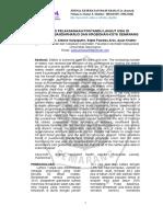 21968-44579-1-SM.pdf