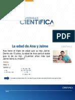 SISTEMA DE ECUACIONES_2019_I_ILARA.pdf