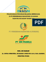 Cover Kb Terbaru