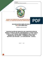 38_AS_SERV__DE_CONSTRUCCION_DE_MODULO_20190823_121850_493
