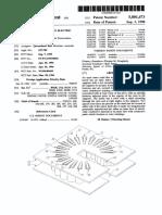 patent document