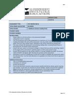 ACCO132T1a 15.pdf