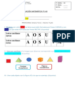 EVALUACIÓN MATEMÁTICA 1º A-B. (Geometría)docx