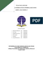 rangkuman modul 4 dan 5.docx