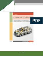 SOLUCIONARIO Estructuras Del Vehiculo_2016