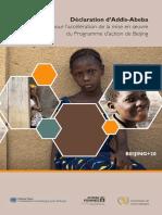 beijing_20_addis_declaration.fr_(3).pdf