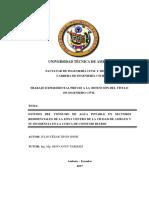 Tesis Completa Julio Tipan (1)