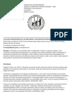 ATUAÇÃO FISIOTERAPÊUTICA NO BRUXISMO UMA REVISÃO SISTEMÁTICA.pdf