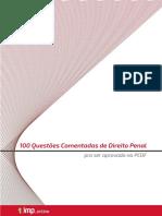 Questoes Comentadas_de_Direito_Penal_para_a_PCDF