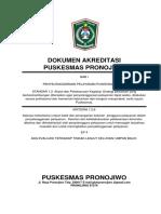 DOKUMEN AKREDITASI.docx