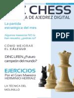 Chess digital