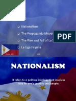 FILIPINO_NATIONALISM_2.ppt