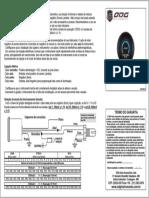 hallmeter DA MAM.pdf