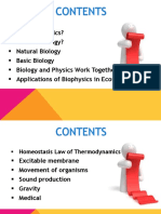 applicationsofphysicainbiology1-171208120648