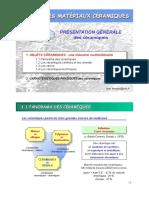 2._CARACTERISTIQUES_PHYSIQUES_des_cerami.pdf