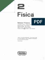 Fisica 2 - Michel Valero