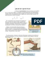 legea lui arhimede