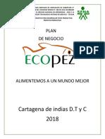 Ecolpez Pi Pm