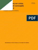 Sociedades-en-crisis.pdf