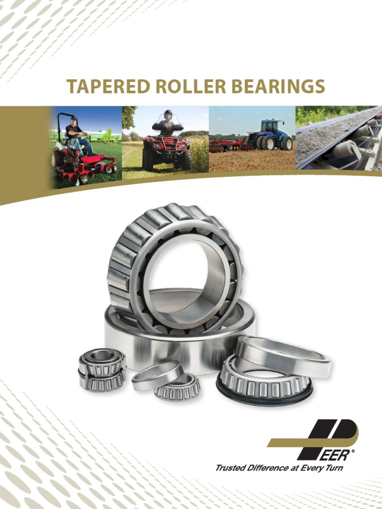 1x 687-672 Tapered Roller Bearing Bearing 2000 New Free Shipping Cup /& Cone