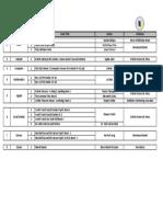Book List II