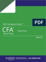 2018 CFA Level 1 Study Note Book2.pdf