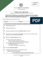 SAA-SENIOR-HIGH-ADMISSION-APPLICATION-FORM-FOR-SY-2019-2020.pdf