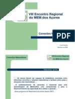COMUNICACAO_CONEXOES_MATEMATICA