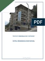 Proyecto Final Don Rafel 2