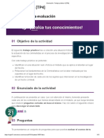 Tp4 herramientas matemáticas