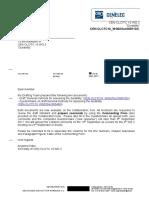 CEN-CLCTC10_WG02Sec00051DC.pdf