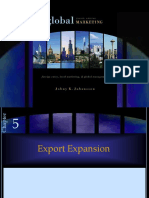 Lecture on Export Expansion CHAP005 (3)