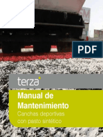 manual_mantenimiento grama.pdf