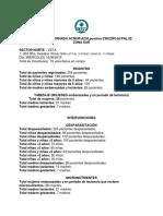 JORNADA ACNUR_AZUL+_CRUZROJA_PALUZ